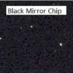 Black Mirror Chip 4 150x150 1