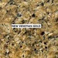 New Ventian Gold