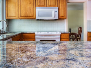 Granite Kitchen Worktops Everything You Need to Know